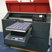 Digi-jet UV inkjet printer